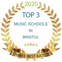 Best Bristol Music School