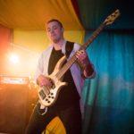 Meet Your Tutors - Nick Martin